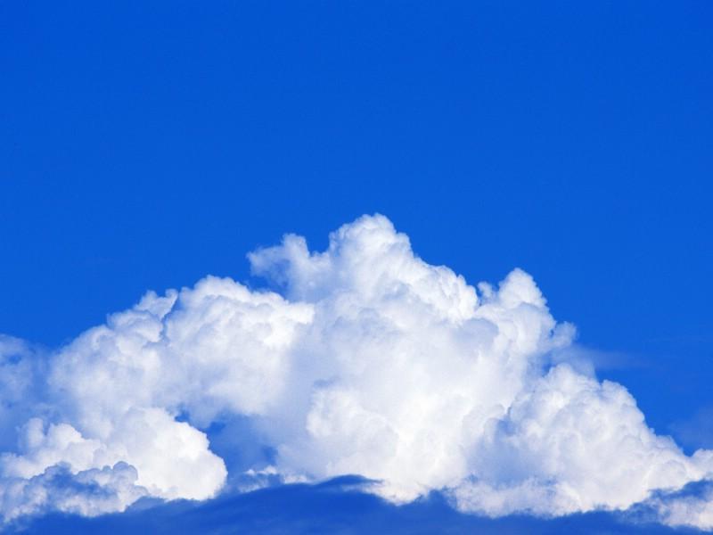 白云朵朵 蓝天白云壁纸壁纸 蔚蓝天空蓝天白云壁纸壁纸 蔚蓝天空蓝天白云壁纸图片 蔚蓝天空蓝天白云壁纸素材 风景壁纸 风景图库 风景图片素材桌面壁纸