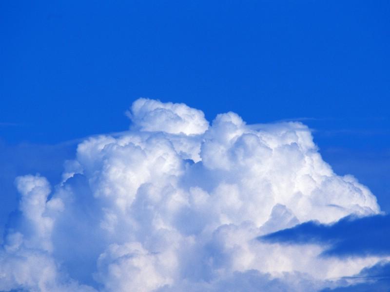 棉花般的白云 蓝天白云图片壁纸 蔚蓝天空蓝天白云壁纸壁纸 蔚蓝天空蓝天白云壁纸图片 蔚蓝天空蓝天白云壁纸素材 风景壁纸 风景图库 风景图片素材桌面壁纸