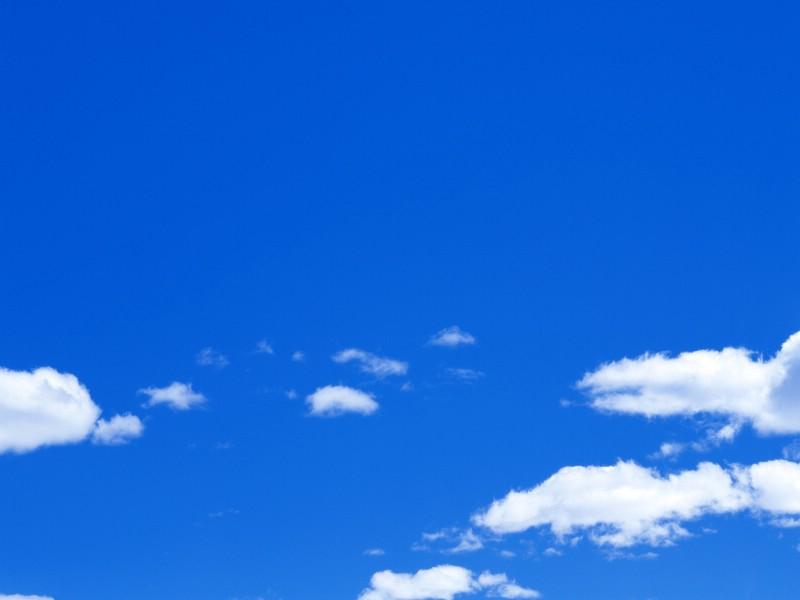 天空云朵 蓝天白云壁纸壁纸 蔚蓝天空蓝天白云壁纸壁纸 蔚蓝天空蓝天白云壁纸图片 蔚蓝天空蓝天白云壁纸素材 风景壁纸 风景图库 风景图片素材桌面壁纸