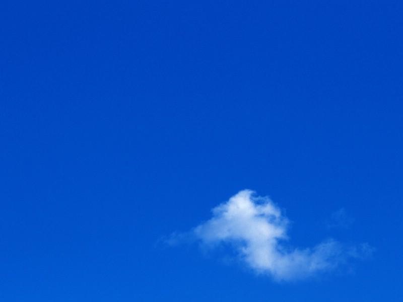 天空白云图片 天空云彩壁纸 蔚蓝天空蓝天白云壁纸壁纸 蔚蓝天空蓝天白云壁纸图片 蔚蓝天空蓝天白云壁纸素材 风景壁纸 风景图库 风景图片素材桌面壁纸