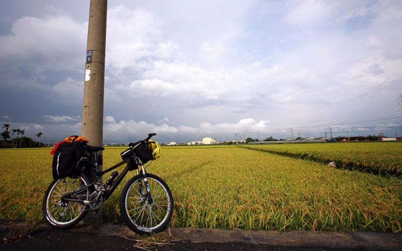 中国台湾高清风景风光摄影宽屏壁纸 壁纸1壁纸 中国台湾高清风景风光壁纸 中国台湾高清风景风光图片 中国台湾高清风景风光素材 风景壁纸 风景图库 风景图片素材桌面壁纸
