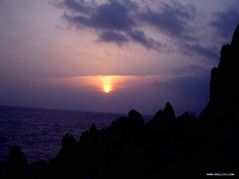 情侣牵手头像海边海边牵手的情侣情侣在海边牵手