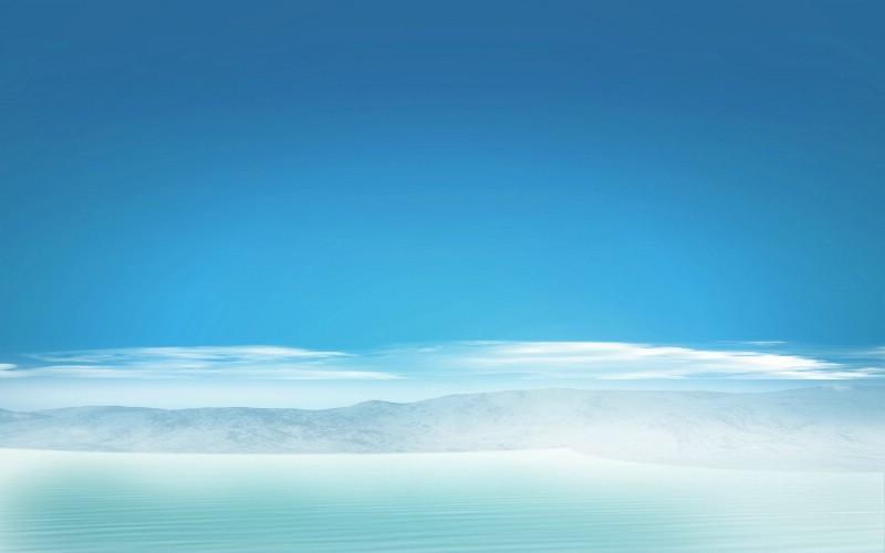 桌面皮肤风景图片