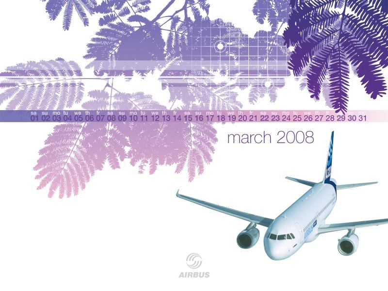 Airbus 年历壁纸 壁纸3壁纸 Airbus 年历壁纸壁纸 Airbus 年历壁纸图片 Airbus 年历壁纸素材 广告壁纸 广告图库 广告图片素材桌面壁纸