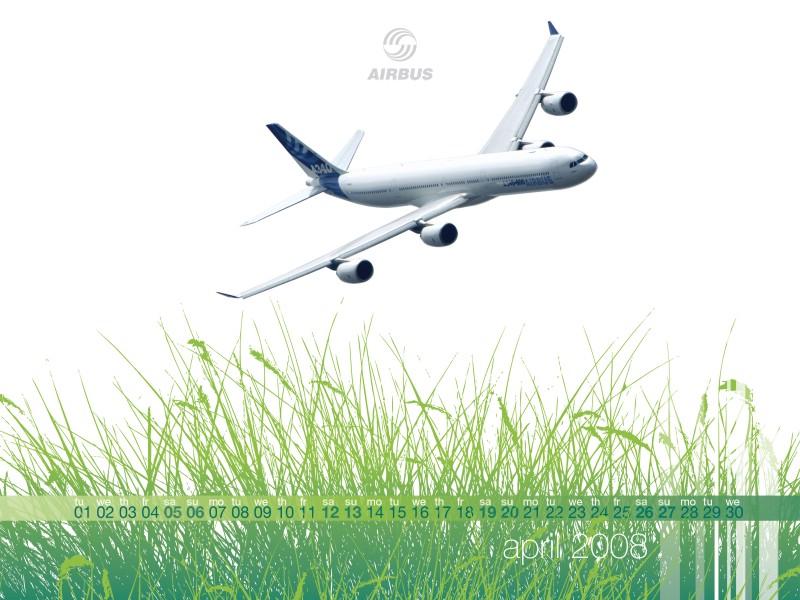 Airbus 年历壁纸 壁纸4壁纸 Airbus 年历壁纸壁纸 Airbus 年历壁纸图片 Airbus 年历壁纸素材 广告壁纸 广告图库 广告图片素材桌面壁纸