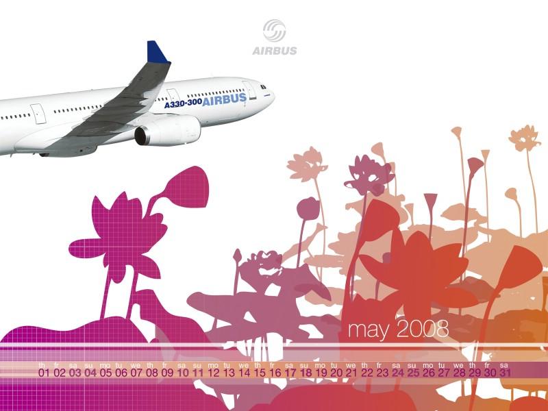 Airbus 年历壁纸 壁纸5壁纸 Airbus 年历壁纸壁纸 Airbus 年历壁纸图片 Airbus 年历壁纸素材 广告壁纸 广告图库 广告图片素材桌面壁纸