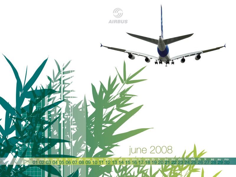 Airbus 年历壁纸 壁纸6壁纸 Airbus 年历壁纸壁纸 Airbus 年历壁纸图片 Airbus 年历壁纸素材 广告壁纸 广告图库 广告图片素材桌面壁纸
