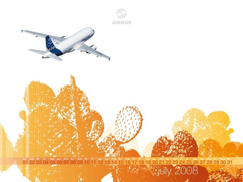 Airbus 年历壁纸 壁纸7壁纸 Airbus 年历壁纸壁纸 Airbus 年历壁纸图片 Airbus 年历壁纸素材 广告壁纸 广告图库 广告图片素材桌面壁纸