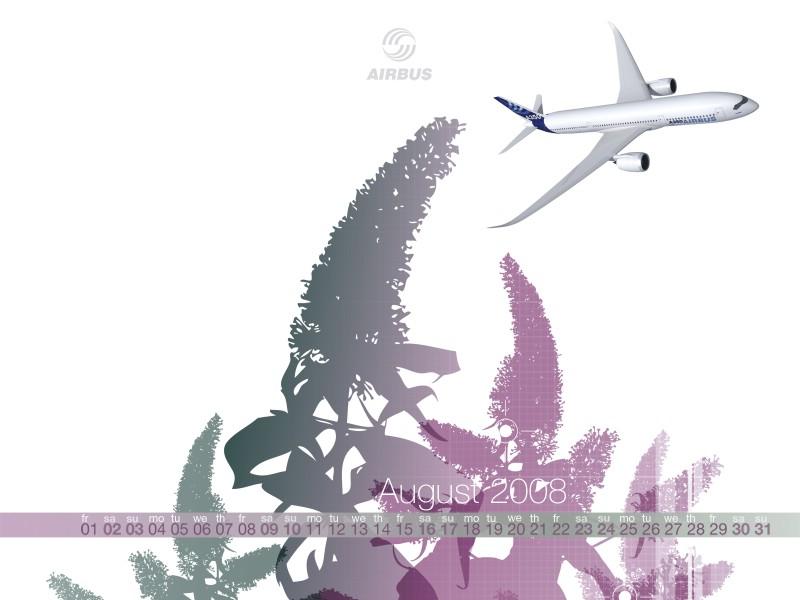 Airbus 年历壁纸 壁纸8壁纸 Airbus 年历壁纸壁纸 Airbus 年历壁纸图片 Airbus 年历壁纸素材 广告壁纸 广告图库 广告图片素材桌面壁纸