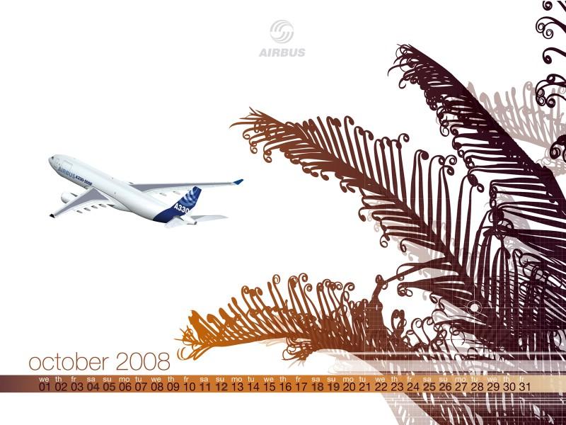 Airbus 年历壁纸 壁纸10壁纸 Airbus 年历壁纸壁纸 Airbus 年历壁纸图片 Airbus 年历壁纸素材 广告壁纸 广告图库 广告图片素材桌面壁纸