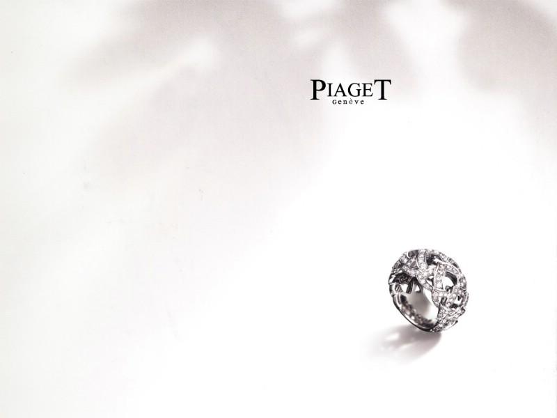 黄金珠宝素材背景 高清珠宝素材