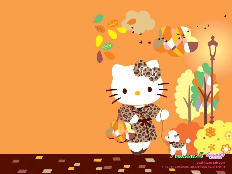 长荣Hello Kitty桌面壁纸壁纸 长荣航空Hello Kitty 彩绘机宣传壁纸壁纸 长荣航空Hello Kitty 彩绘机宣传壁纸图片 长荣航空Hello Kitty 彩绘机宣传壁纸素材 广告壁纸 广告图库 广告图片素材桌面壁纸