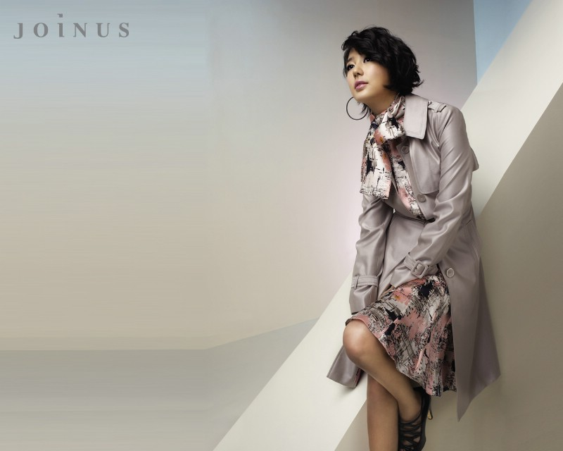 韩国 Joinus 美女时装壁纸 壁纸5壁纸 韩国 Joinus壁纸 韩国 Joinus图片 韩国 Joinus素材 广告壁纸 广告图库 广告图片素材桌面壁纸
