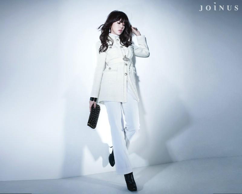 韩国 Joinus 美女时装壁纸 壁纸11壁纸 韩国 Joinus壁纸 韩国 Joinus图片 韩国 Joinus素材 广告壁纸 广告图库 广告图片素材桌面壁纸