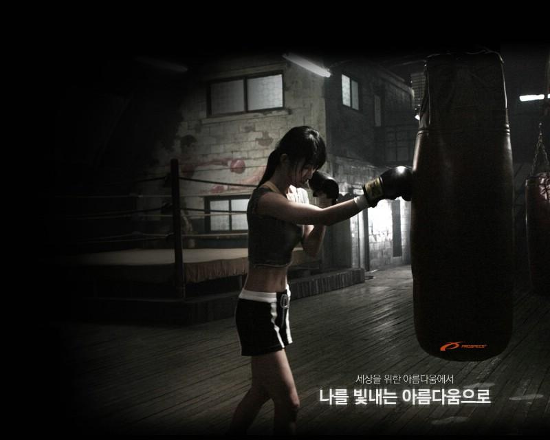 韩国 Prospecs服装 壁纸5壁纸 韩国 Prospecs服装壁纸 韩国 Prospecs服装图片 韩国 Prospecs服装素材 广告壁纸 广告图库 广告图片素材桌面壁纸