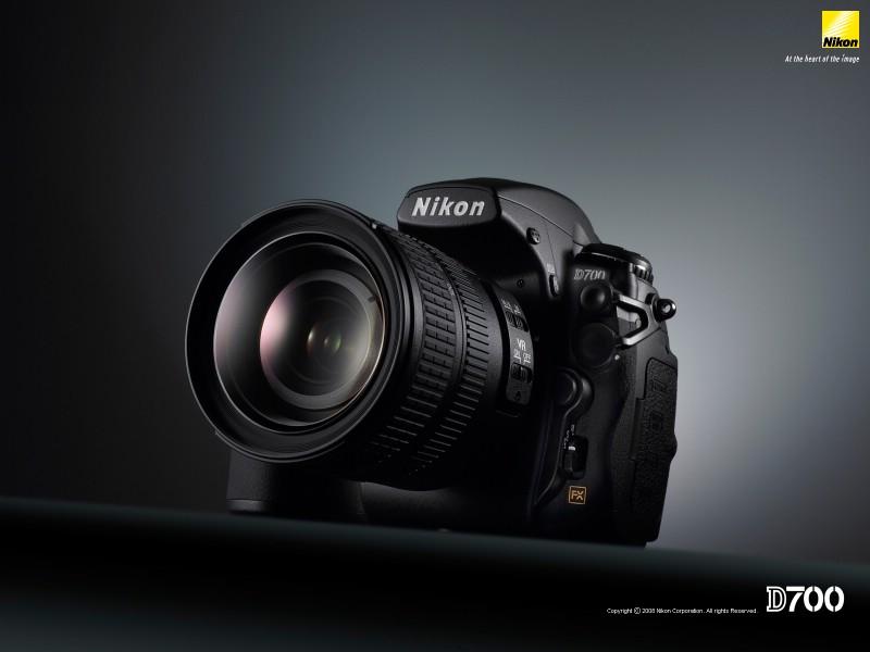尼康Nikon数码单反相机广告壁纸 壁纸1壁纸 尼康Nikon数码单壁纸 尼康Nikon数码单图片 尼康Nikon数码单素材 广告壁纸 广告图库 广告图片素材桌面壁纸