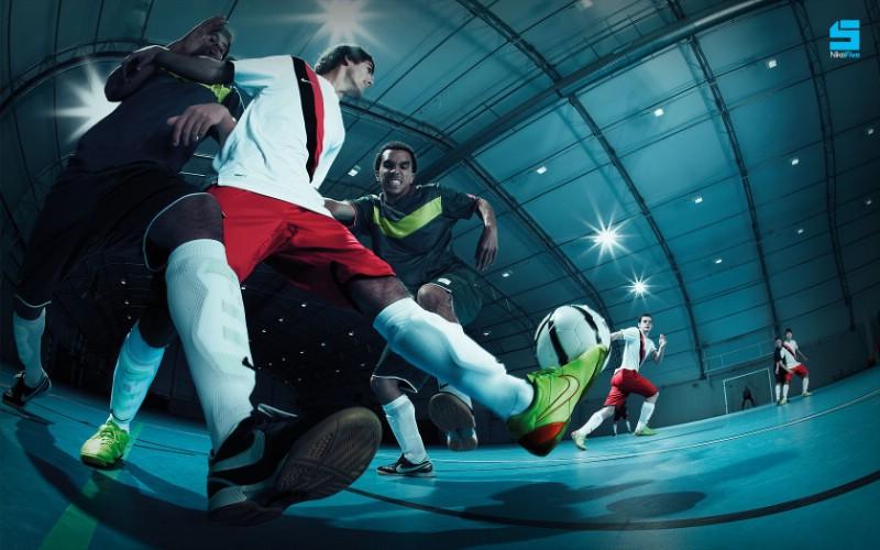 Nike耐克足球战靴品牌宽屏壁纸 壁纸8壁纸 Nike耐克足球战靴壁纸 Nike耐克足球战靴图片 Nike耐克足球战靴素材 广告壁纸 广告图库 广告图片素材桌面壁纸