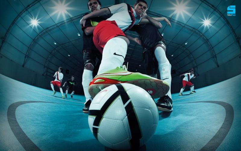 Nike耐克足球战靴品牌宽屏壁纸 壁纸10壁纸 Nike耐克足球战靴壁纸 Nike耐克足球战靴图片 Nike耐克足球战靴素材 广告壁纸 广告图库 广告图片素材桌面壁纸
