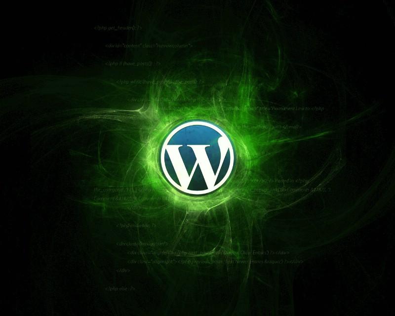 Wordpress主题设计壁纸 壁纸1壁纸 Wordpress主壁纸 Wordpress主图片 Wordpress主素材 广告壁纸 广告图库 广告图片素材桌面壁纸