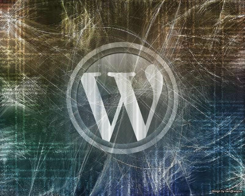 wordpress主题设计壁纸 壁纸3,wordpress主,广告壁纸   高清图片