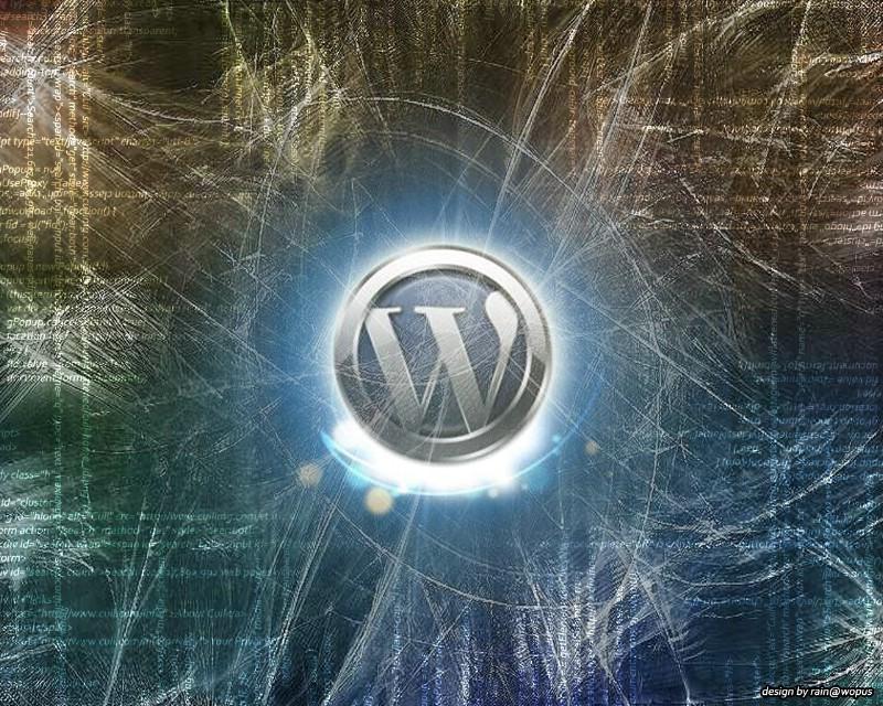 Wordpress主题设计壁纸 壁纸4壁纸 Wordpress主壁纸 Wordpress主图片 Wordpress主素材 广告壁纸 广告图库 广告图片素材桌面壁纸