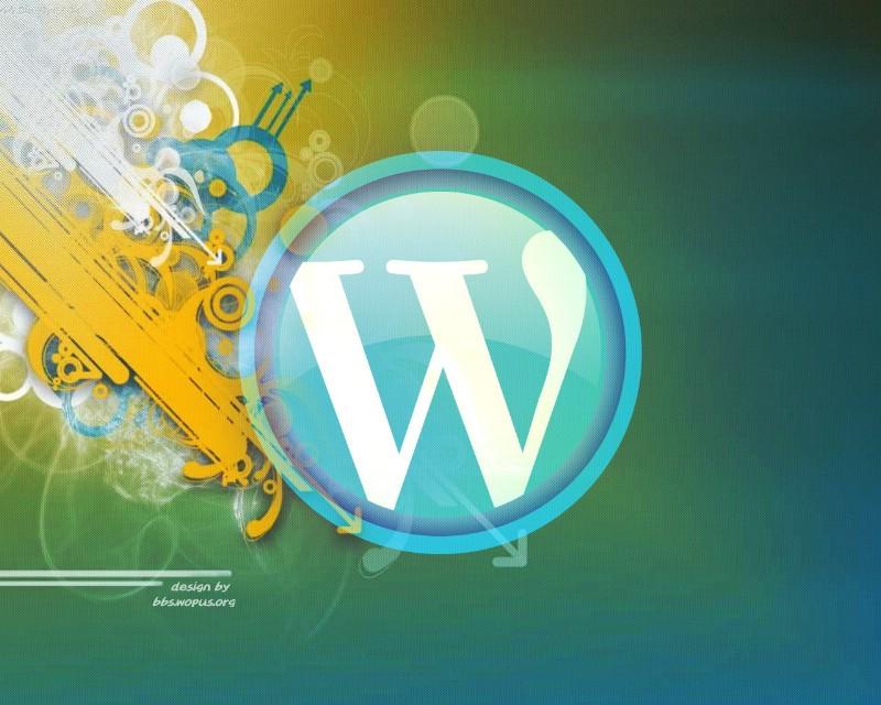 Wordpress主题设计壁纸 壁纸5壁纸 Wordpress主壁纸 Wordpress主图片 Wordpress主素材 广告壁纸 广告图库 广告图片素材桌面壁纸