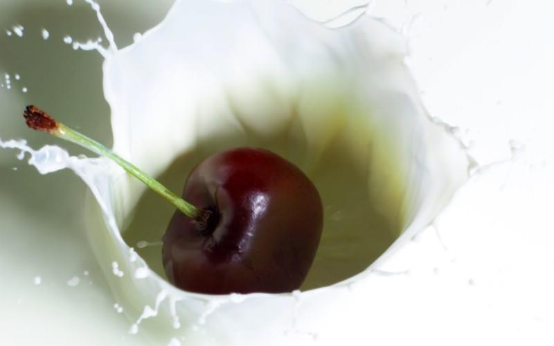 动感水果 1 12壁纸 水果蔬菜 动感水果 第一辑壁纸 水果蔬菜 动感水果 第一辑图片 水果蔬菜 动感水果 第一辑素材 花卉壁纸 花卉图库 花卉图片素材桌面壁纸