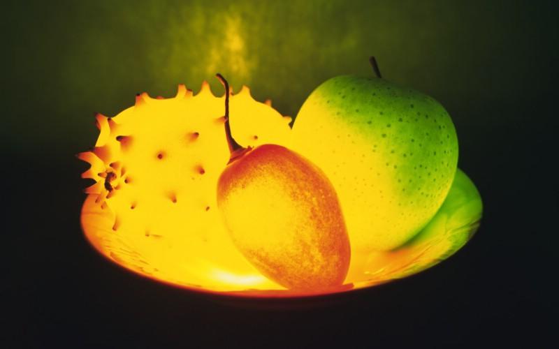 水果特写 2 9壁纸 水果特写壁纸 水果特写图片 水果特写素材 花卉壁纸 花卉图库 花卉图片素材桌面壁纸