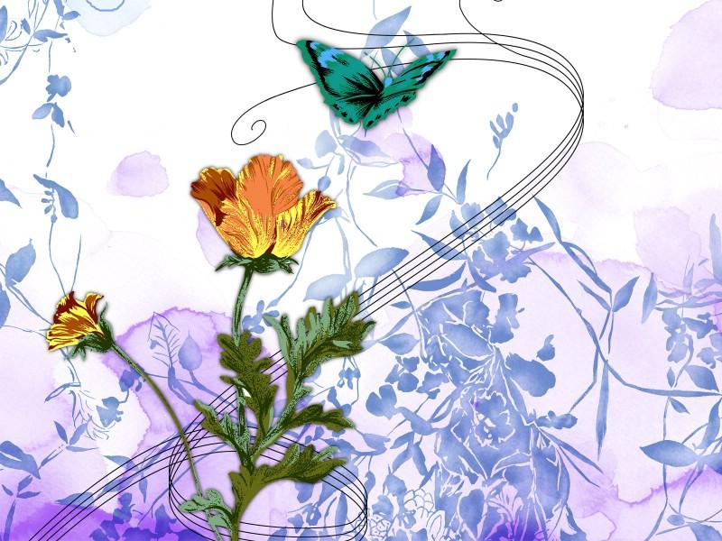 艺术风格花卉图案插画设计 艺术风格 花卉设计插图 1600 1200壁纸 艺术风格花卉图案插画设计第二集壁纸 艺术风格花卉图案插画设计第二集图片 艺术风格花卉图案插画设计第二集素材 花卉壁纸 花卉图库 花卉图片素材桌面壁纸