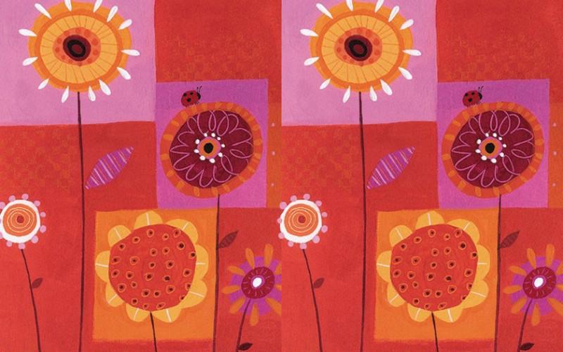 艺术花卉壁纸 抽象花卉插画壁纸壁纸 艺术与抽象花卉壁纸壁纸 艺术与抽象花卉壁纸图片 艺术与抽象花卉壁纸素材 花卉壁纸 花卉图库 花卉图片素材桌面壁纸