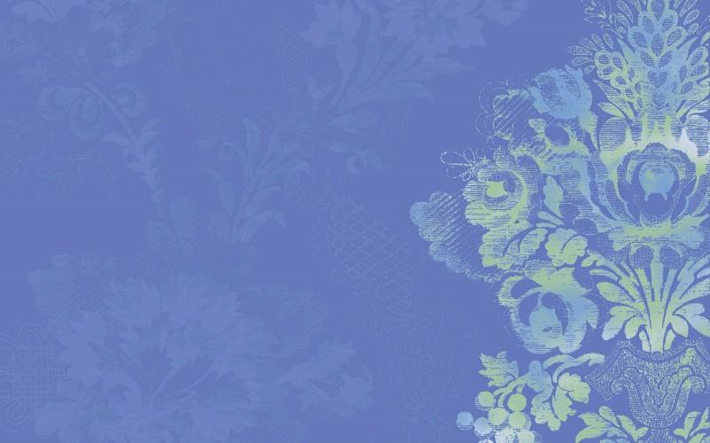 抽象花卉图案设计 抽象花卉插画壁纸壁纸 艺术与抽象花卉壁纸壁纸 艺术与抽象花卉壁纸图片 艺术与抽象花卉壁纸素材 花卉壁纸 花卉图库 花卉图片素材桌面壁纸