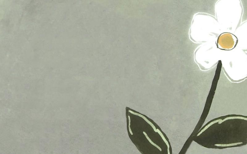花卉图案设计 抽象花卉插画壁纸壁纸 艺术与抽象花卉壁纸壁纸 艺术与抽象花卉壁纸图片 艺术与抽象花卉壁纸素材 花卉壁纸 花卉图库 花卉图片素材桌面壁纸