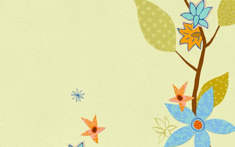 花卉图案设计 抽象花卉图案壁纸壁纸 艺术与抽象花卉壁纸壁纸 艺术与抽象花卉壁纸图片 艺术与抽象花卉壁纸素材 花卉壁纸 花卉图库 花卉图片素材桌面壁纸
