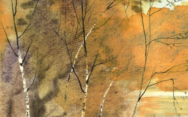 水彩景色 1 10壁纸 动植风光 水彩景色 第一辑壁纸 动植风光 水彩景色 第一辑图片 动植风光 水彩景色 第一辑素材 绘画壁纸 绘画图库 绘画图片素材桌面壁纸
