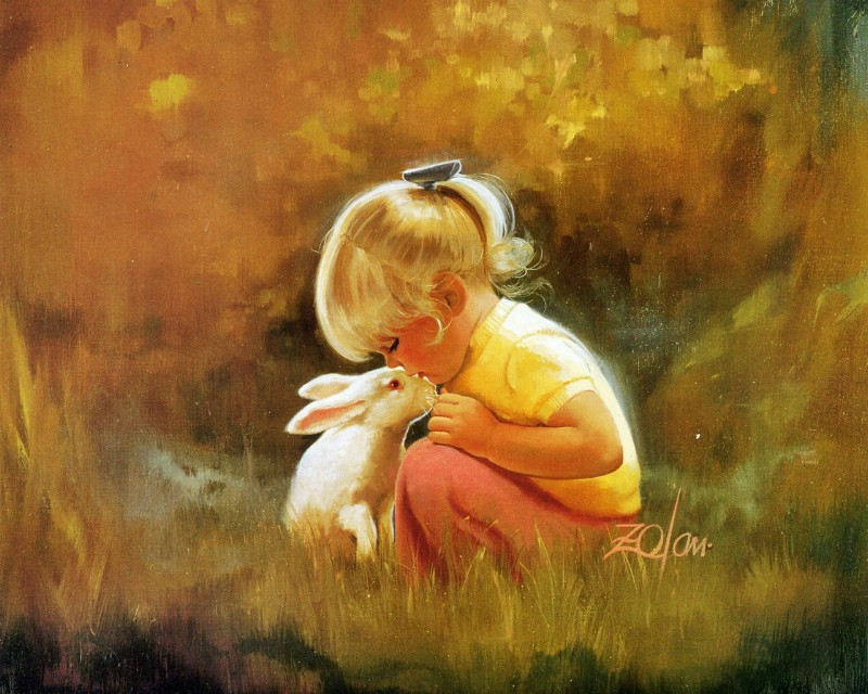 令人怀念的美好童年油画壁纸 壁纸3壁纸 令人怀念的美好童年油壁纸 令人怀念的美好童年油图片 令人怀念的美好童年油素材 绘画壁纸 绘画图库 绘画图片素材桌面壁纸