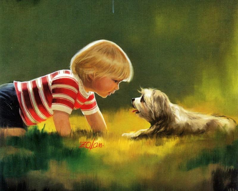 令人怀念的美好童年油画壁纸 壁纸7壁纸 令人怀念的美好童年油壁纸 令人怀念的美好童年油图片 令人怀念的美好童年油素材 绘画壁纸 绘画图库 绘画图片素材桌面壁纸