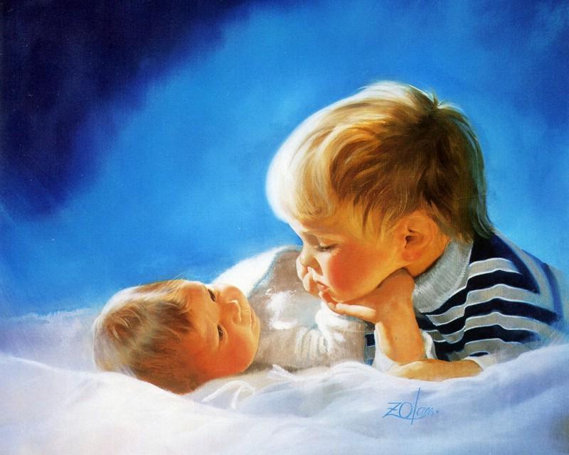 令人怀念的美好童年油画壁纸 壁纸9壁纸 令人怀念的美好童年油壁纸 令人怀念的美好童年油图片 令人怀念的美好童年油素材 绘画壁纸 绘画图库 绘画图片素材桌面壁纸