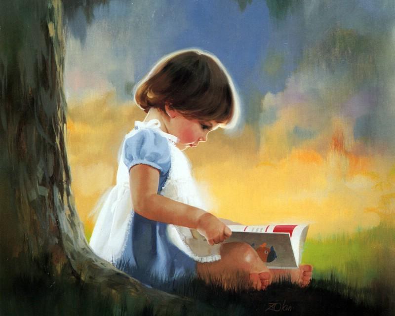 令人怀念的美好童年油画壁纸 壁纸12壁纸 令人怀念的美好童年油壁纸 令人怀念的美好童年油图片 令人怀念的美好童年油素材 绘画壁纸 绘画图库 绘画图片素材桌面壁纸