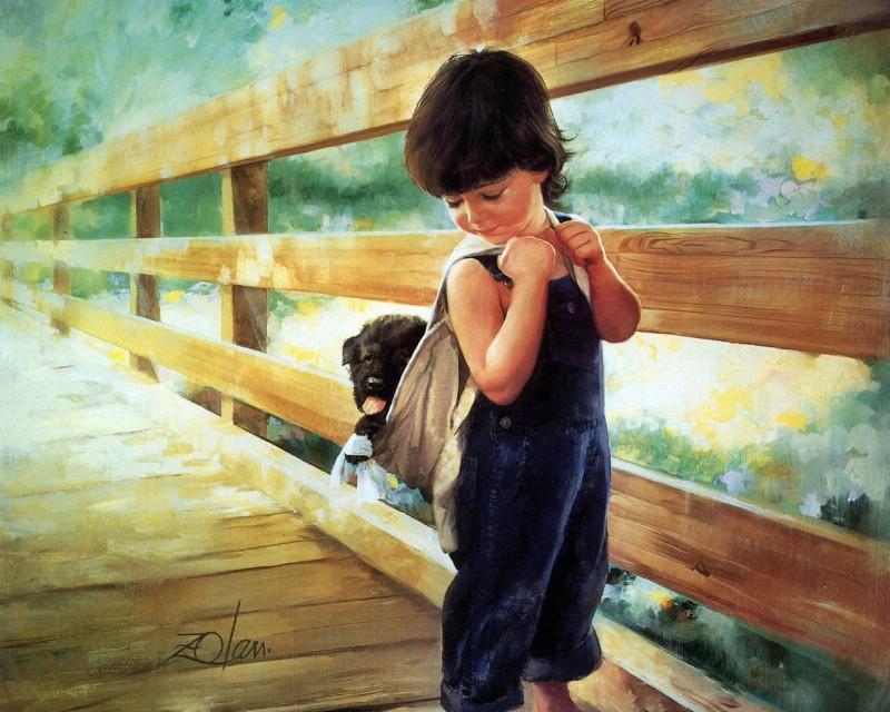 令人怀念的美好童年油画壁纸 壁纸13壁纸 令人怀念的美好童年油壁纸 令人怀念的美好童年油图片 令人怀念的美好童年油素材 绘画壁纸 绘画图库 绘画图片素材桌面壁纸