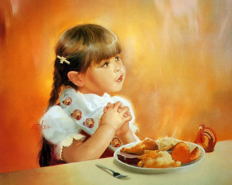令人怀念的美好童年油画壁纸 壁纸14壁纸 令人怀念的美好童年油壁纸 令人怀念的美好童年油图片 令人怀念的美好童年油素材 绘画壁纸 绘画图库 绘画图片素材桌面壁纸