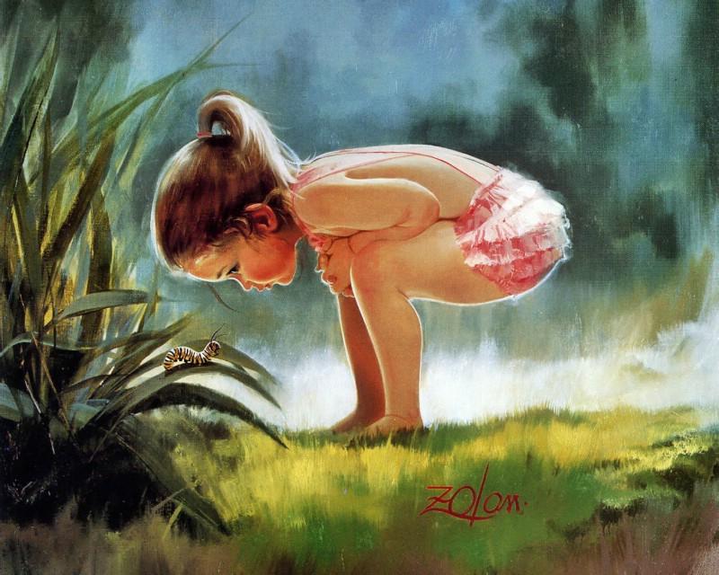 令人怀念的美好童年油画壁纸 壁纸17壁纸 令人怀念的美好童年油壁纸 令人怀念的美好童年油图片 令人怀念的美好童年油素材 绘画壁纸 绘画图库 绘画图片素材桌面壁纸