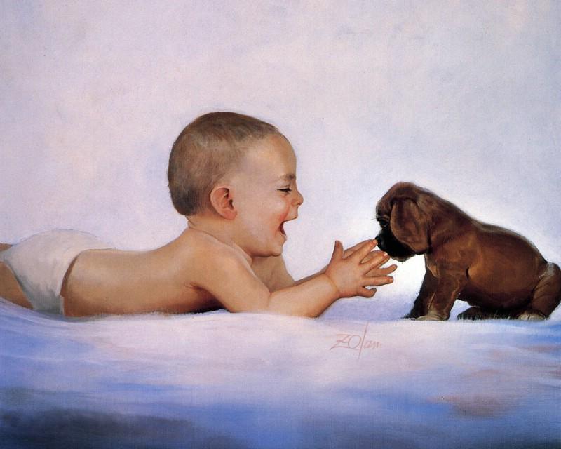 令人怀念的美好童年油画壁纸 壁纸18壁纸 令人怀念的美好童年油壁纸 令人怀念的美好童年油图片 令人怀念的美好童年油素材 绘画壁纸 绘画图库 绘画图片素材桌面壁纸