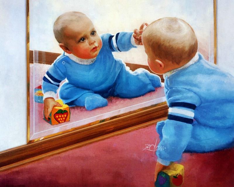 令人怀念的美好童年油画壁纸 壁纸19壁纸 令人怀念的美好童年油壁纸 令人怀念的美好童年油图片 令人怀念的美好童年油素材 绘画壁纸 绘画图库 绘画图片素材桌面壁纸