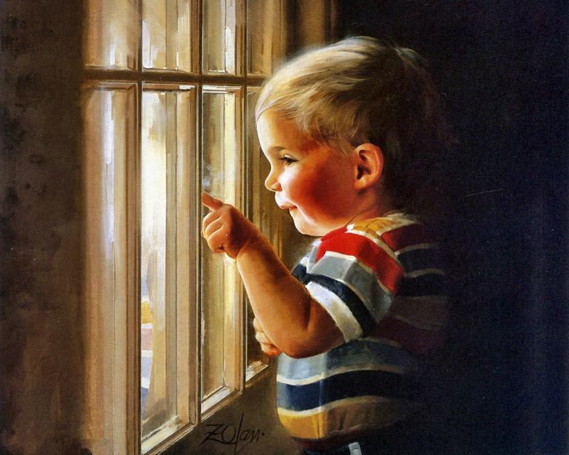 令人怀念的美好童年油画壁纸 壁纸20壁纸 令人怀念的美好童年油壁纸 令人怀念的美好童年油图片 令人怀念的美好童年油素材 绘画壁纸 绘画图库 绘画图片素材桌面壁纸