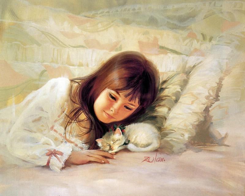 令人怀念的美好童年油画壁纸 壁纸21壁纸 令人怀念的美好童年油壁纸 令人怀念的美好童年油图片 令人怀念的美好童年油素材 绘画壁纸 绘画图库 绘画图片素材桌面壁纸