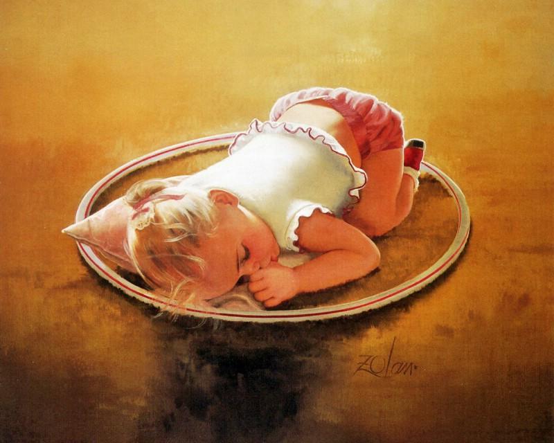 令人怀念的美好童年油画壁纸 壁纸25壁纸 令人怀念的美好童年油壁纸 令人怀念的美好童年油图片 令人怀念的美好童年油素材 绘画壁纸 绘画图库 绘画图片素材桌面壁纸