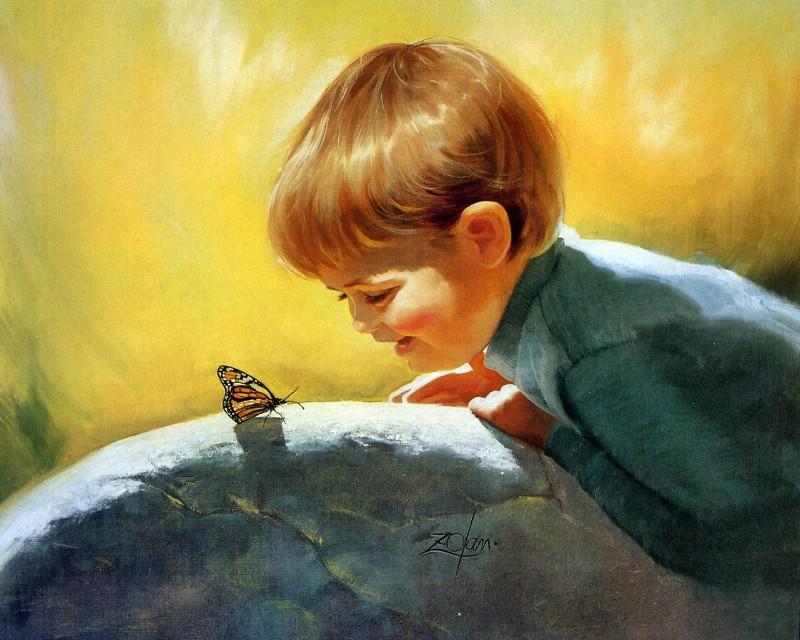 令人怀念的美好童年油画壁纸 壁纸29壁纸 令人怀念的美好童年油壁纸 令人怀念的美好童年油图片 令人怀念的美好童年油素材 绘画壁纸 绘画图库 绘画图片素材桌面壁纸