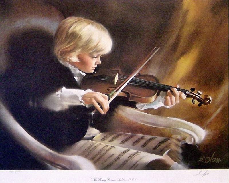 令人怀念的美好童年油画壁纸 壁纸48壁纸 令人怀念的美好童年油壁纸 令人怀念的美好童年油图片 令人怀念的美好童年油素材 绘画壁纸 绘画图库 绘画图片素材桌面壁纸