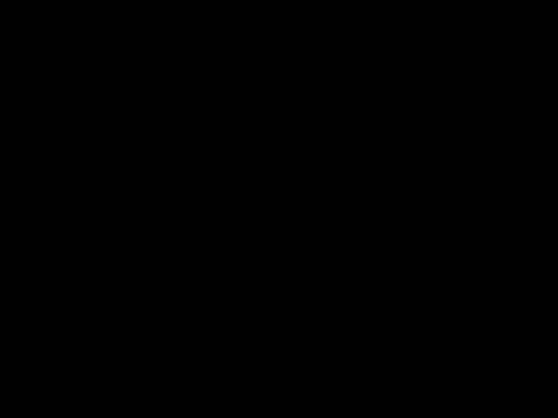 共670张 手绘美女 言情小说清纯美女插画壁纸 清纯手绘美女插画壁纸 第十八辑壁纸 清纯手绘美女插画壁纸 第十八辑图片 清纯手绘美女插画壁纸 第十八辑素材 绘画壁纸 绘画图库 绘画图片素材桌面壁纸