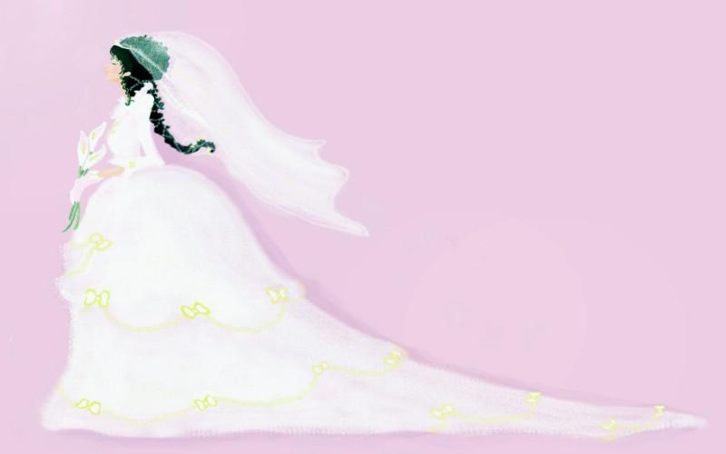 手绘浪漫女孩 壁纸6壁纸 手绘浪漫女孩壁纸 手绘浪漫女孩图片 手绘浪漫女孩素材 绘画壁纸 绘画图库 绘画图片素材桌面壁纸